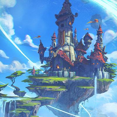 Jedd chevrier 6a spark castle chevrier small