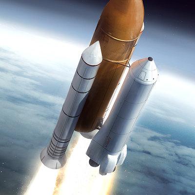 Mac rebisz 20150210 shuttle c 007