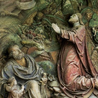 Christoph schindelar relief bild post small