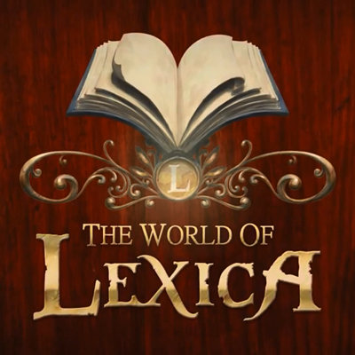 The World of Lexica - Rigs