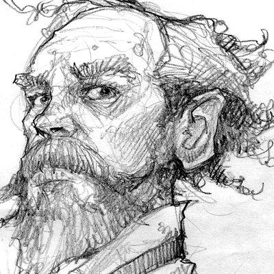 Mike mccarthy me sketch 03 11