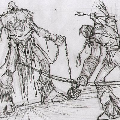 Mike mccarthy sketch10