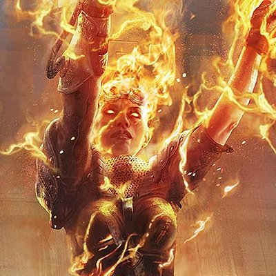 Aleksi briclot 160299 chandrasflamestrike final small web