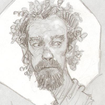 Mike mccarthy me sketch 060611