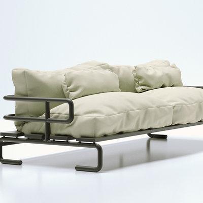 Christoph schindelar md4 sofa 2