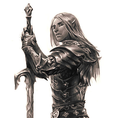 Marina kleyman mountainelf copy