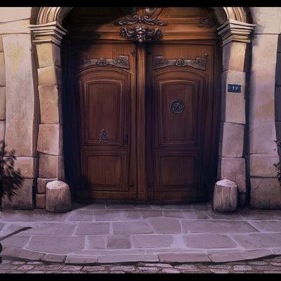 David puerta altes d01