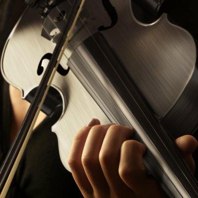 Tharso arrue violino3 final