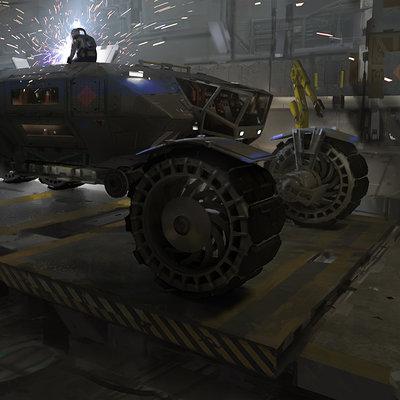 Adrien girod hmr hangar bay02 72