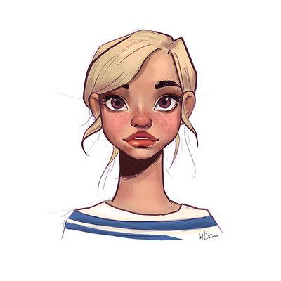 Magdalina dianova girle5