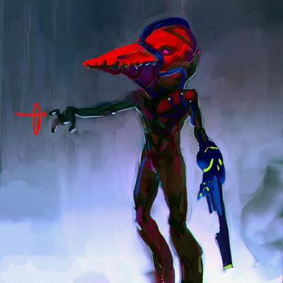 Jonas genevaz alienlaid2