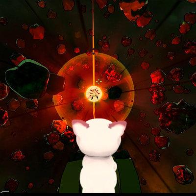 Carina schrom nekopolis screen5