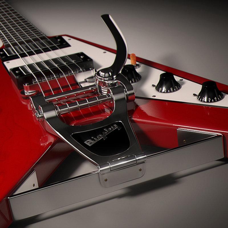 Gibson Flying V