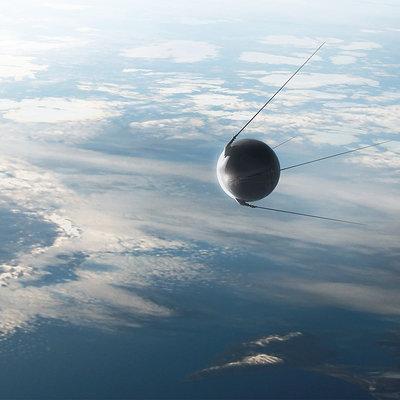 Mac rebisz 20150804 sputnik 1 007 2560