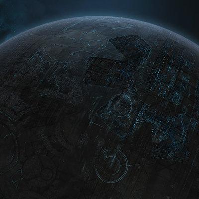 Isaac hannaford ih planet epilogueb