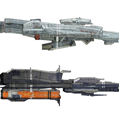 Isaac hannaford ih isa starship 03