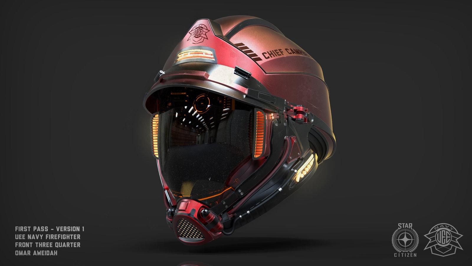Download 66 Wallpaper Animasi Firefighter HD Gratid