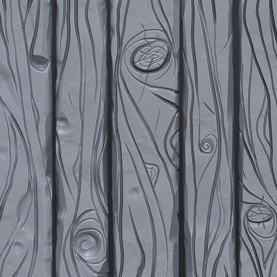 Blake maier woodboard thumbnail