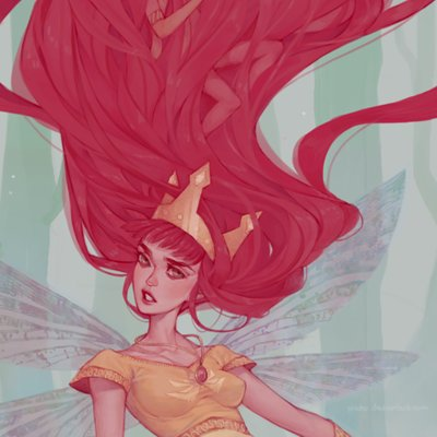 Mioree child of light becoming by pieder d7isd6a