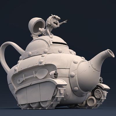Brice laville saint martin teapot nuke render 01 2