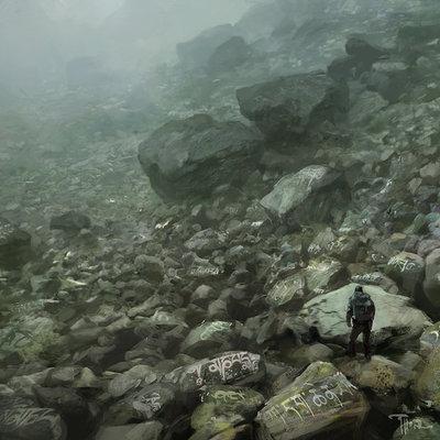 Tomas honz boulders2prev7