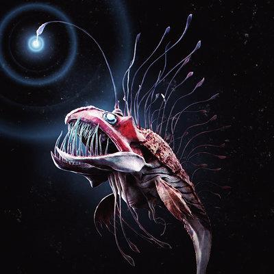 Jia hao 2015 08 deepseadevil comp