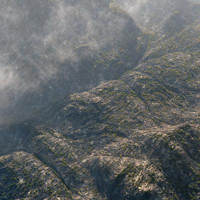 Roman senko aerial view 2