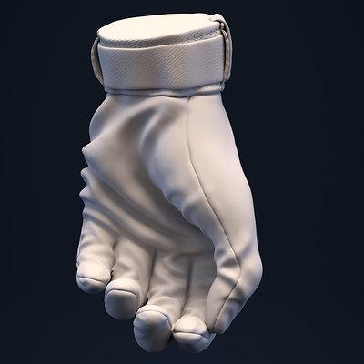Brice laville saint martin glove 03
