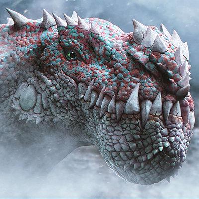 Jia hao 2015 09 cryosaurus comp