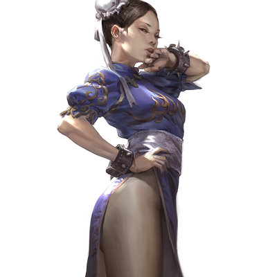Bluezima shin dong wook