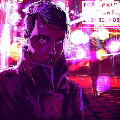 Peter gregory 15 10 04 cyberpunker