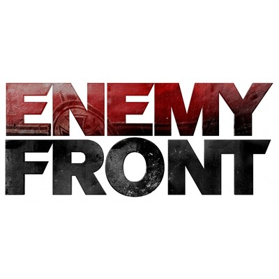 Gurjeet singh enemy front limited edition code by email raw