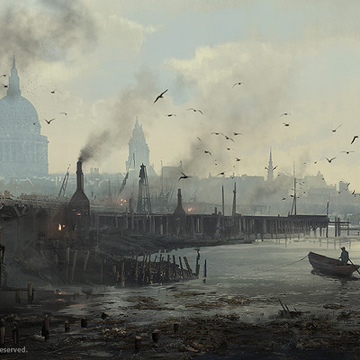 Martin deschambault ac syndicate 02 mdeschambault