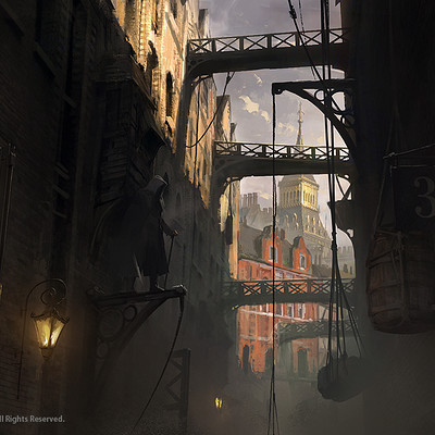 Martin deschambault ac syndicate 09 mdeschambault
