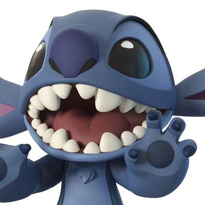 Ian jacobs stitch2
