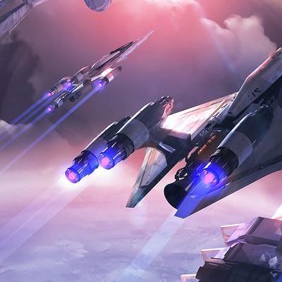 Isaac hannaford ih nasa stephanie fighter fleet01b internet