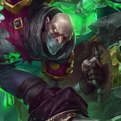 Sixmorevodka studio smv league of legends singed fourthpass thumb
