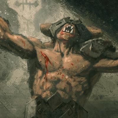 Xabier urrutia duel3