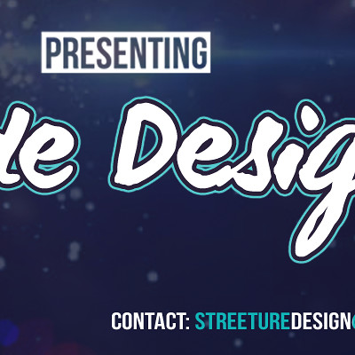 Streeture design thumb