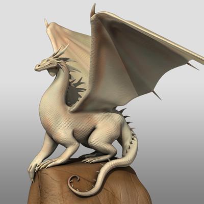 Jenna bastian dragonsquare