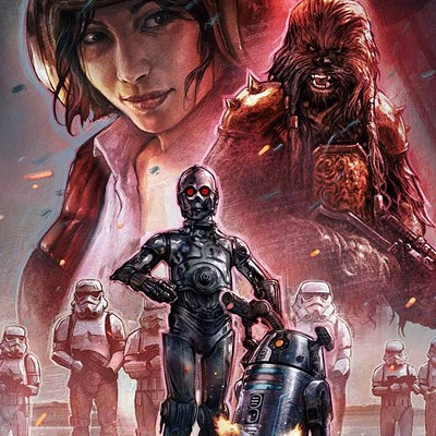 Aleksi briclot marvel sw vaderdown variantcover final web 03