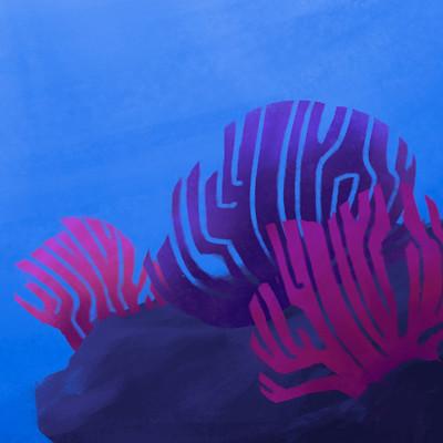 Amanda aquino underwater2