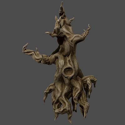Gabriel nadeau arbre thumbnail