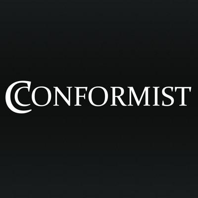 Conformist v0.5 (Maxscript)