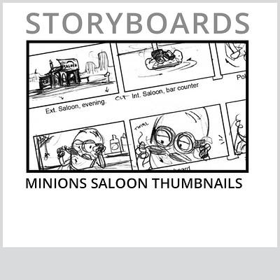 Klaus scherwinski thumbnail minionsthumbnails