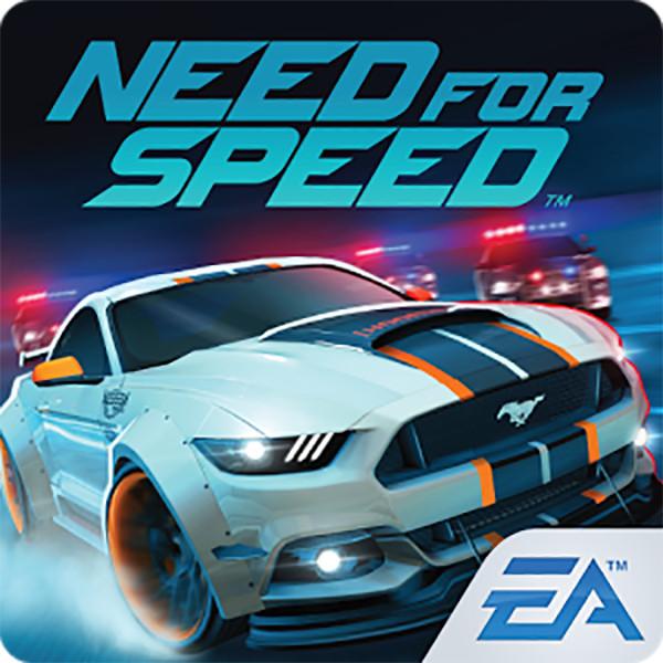 ArtStation - Need For Speed No Limits , Jesse Barratt