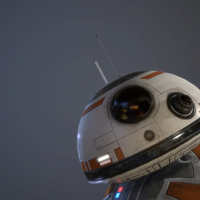 Jake woodruff bb8 03