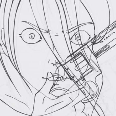 Animated Teaser 01_03