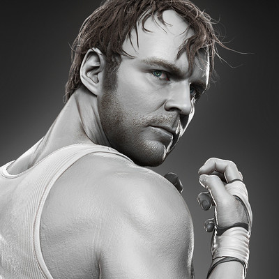 Dean Ambrose done for WWE