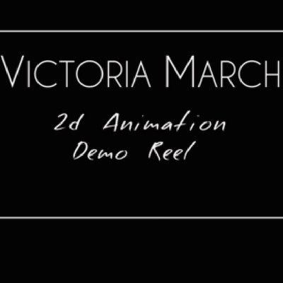 Victoria march screen shot 2016 04 28 at 11 30 48 am